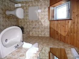 altmodisches badezimmer hotel häfner bad schönborn