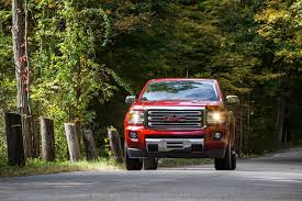 GMC Canyon And Chevrolet Colorado Are America's Most Efficient ... Diesel Pickup Trucks For Sale 1920 New Car Reviews 2016 Chevrolet Colorado Overview Cargurus Custom In Quality Unique 2019 Chevy Silverado Allnew For Truck Buyers Guide Power Magazine 2017 Gmc Sierra Hd First Drive Its Got A Ton Of Torque But Thats Z71 4wd Test Review And Driver Making A Case The Turbodiesel Carfax Used Dually Fresh News Holden Zr2 Looks The Part