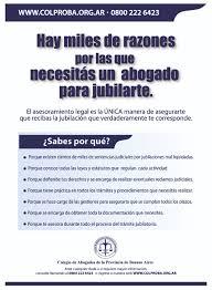 FACA Demanda A La ANSES Modelo Carta Documento Otras Acciones