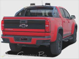 Ten Chevy Truck Invoice Prices   The Invoice And Form Template 2017 Chevrolet Silverado 1500 Z71 Midnight Edition Driven Top Speed 2019 Prices Announced Motor Trend New Used Chevy Trucks In North Charleston Crews Colorado Deals Richmond Ky Allnew Pickup Truck Full Size 2013 Specs And Types Of 2 Door Special Tinney Automotive Youtube 15 Invoice Price Template Ideas Chevy 1949 Chevygmc Brothers Classic Parts Autoblog Smart Buy Program Best 2018 2500hd 3500hd Heavy Duty