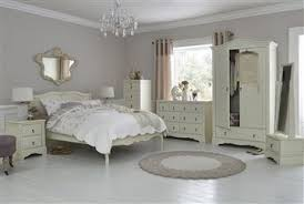 The Isabella Bedroom Range From Next Is Vintage Style And Beauty