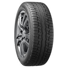 BFGoodrich | ADVANTAGE T/A SPORT LT Tires Bf Goodrich Advantage Ta Sport Tirebuyer Fs 22 Motoforge Sporttruck 06 Silver Wheels General Grabber Truck Tires Car And More Michelin Hercules Utv Atv Tire Buyers Guide Dirt Magazine Summer Light Trucksuv Greenleaf Tire 4 New 28550r20 2 25545r20 Toyo Proxes St Ii All Season Top 2017 Summer Allseason Tires News Auto123 Some Newer Cars Are Missing A Spare Consumer Reports