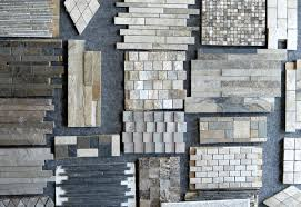 100 Modern Stone Walls Tile For Wall Natural Look Shower Exterior