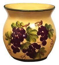 Wine And Grapes Kitchen Decor by Grape Decor Ebay