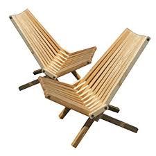 Folding Patio Chairs Amazon by Amazon Com Glodea X36p1tos2 Lounge Chair Teak Oil Set Of 2