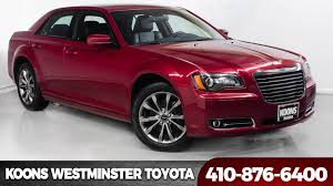 Chrysler 300 For Sale In Baltimore, MD 21201 - Autotrader Hendler Creamery Wikipedia 2006 Big Dog Mastiff Chopper Motorcycles For Sale Craigslist Youtube Used 2011 Canam Spyder Rts 3 Wheel Motorcycle Dodge Challenger Sale In Baltimore Md 21201 Autotrader Rick Ball Ford New Car Specs And Price 2019 20 Orioles Catcher Caleb Joseph Finds Kindred Spirit His 700 Spring Browns Performance Motorcars Classic Muscle Dealer At 1500 Is This Fair 1990 Vw Corrado G60 A Deal Charger Honda Odyssey Frederick Shockley Craigslist Charlotte Nc Cars For By Owner Models