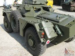 British Military Vehicles For Sale - Best Car Reviews 2019-2020 By ... M715 Kaiser Jeep Page Military 10 Ton Trucks For Sale Lease New Used Results 12 Army Surplus Vehicles Army Trucks Military Truck Parts Largest Eastern Surplus British Military Vehicles Best Car Reviews 1920 By In Detroits Poorest Neighborhoods A Food Serves The Forgotten All Release Date 2019 20 Dodge Skunk River Restorations Inventyforsale Of Pa Inc M37 Dodges