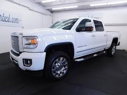 Lufkin - Pre-owned Vehicles For Sale