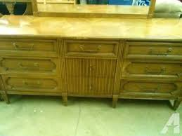 American Of Martinsville Bedroom Set by American Martinsville Classifieds Buy U0026 Sell American