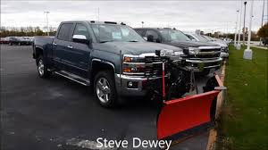 2015 Silverado LTZ Plow Truck For Sale - YouTube Snow Plow On 2014 Screw Page 4 Ford F150 Forum Community Of Snow Plows For Sale Truck N Trailer Magazine 2015 Silverado Ltz Plow Truck For Sale Youtube Fisher At Chapdelaine Buick Gmc In Lunenburg Ma 2002 F450 Super Duty Item H3806 Sol Ulities Inc Mn Crane Rental Service Sales Custom 64th Scale Mack Granite Dump W And Working Lights Salt Spreaders Trucks Commercial Equipment Blizzard 720lt Suv Small Personal 72 Use Extra Caution Around Trucks With Wings Muskegon Product Spotlight Rc4wd Blade Big Squid Rc Car