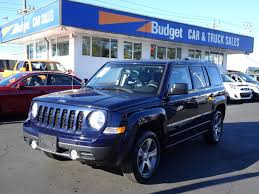 Used 2016 Jeep Patriot High Altitude, 4x4, Bluetooth, Leather ... Sunset Chevrolet Dealer Tacoma Puyallup Olympia Wa New Used Patriot Truck Sales Dallas Tx Car Reviews And Specs 2019 20 Lenny M Asset Remarketing Freedom Finance Linkedin View Jeep Vancouver And Suv Budget 2017 Latitude Fwd For Sale Ada Ok Adj000305 2009 Silverado 1500 In South Houston Tx Auto Jeep Patriot Sport For Sale At Elite Inventory Campbell River Trucks Island Owl Freightliner Western Star Ellensburg Vehicles Jeeps Jays In Loudon Nh Autocom