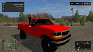 FORD POWERSTROKE BETA FS17 - Farming Simulator 17 Mod / FS 2017 Mod 2001 Used Ford Super Duty F350 Drw Regular Cab Flatbed Dually 73 My 04 60 Powerstroke What You Think Trucks Pin By Jilly On Pinterest Badass And Trucks Power Stroking Diesel Truck Buyers Guide Drivgline 2006 F550 Regular Cab Powerstroke Diesel 12 Flatbed Mini Feature Cody Hamms Tricked Out Powerstroke 2004 F250 4x4 Harley Davidson Crewcab For Sale In 1997 Crew Short Bed W Expedition Portal Afe Power Nasty Truck Pull Bad Ass Youtube