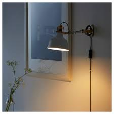 ranarp wall cl spotlight ikea