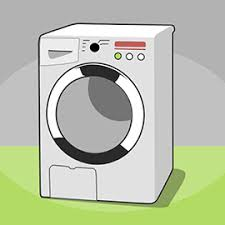 duree de vie d un seche linge le sèche linge ne sèche plus le linge sos accessoire