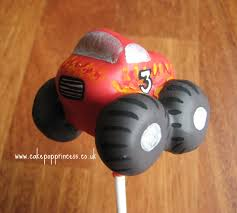 Monster Truck Cake Pops, £3.50ea | Taves Birthday Cake | Pinterest ... Hello Kittys Food Truck Rolls Into The Dmv Toys Lost Laurel Austin To Arlington 200 Miles Of Texas Backroads Hot Rod Network Cars Trucks Vans Diecast Toy Vehicles Toys Hobbies Drug Fair Amazoncom Greenlight 164 Sd Trucks Series 1 2017 Where Give Away Your Stuff In Dc Area List Charities Greenlight Pursuit Series 14 Complete Set 6 Scale 1997 Wheels Haulers Gift Pack 65882 W R Us Ebay Decked Ds2 Bed Storage System Blaze And Monster Machines Toysrus
