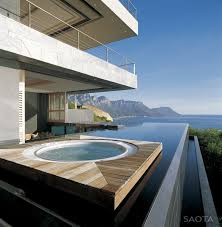 100 Antoni Architects St Leon 10 By SAOTA Stefan Olmesdahl Truen