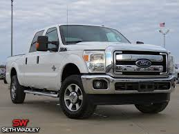 100 Used Ford Super Duty Trucks For Sale 2014 F250 SRW XLT 4X4 Truck In