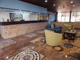 Big Bobs Flooring Stockton by Super 8 Ft Stockton Prices U0026 Hotel Reviews Fort Stockton Tx
