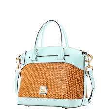 Dooney & Bourke Beacon Woven Domed Satchel (Introduced By Dooney & Bourke  In ) Dillen Medium Pocket Sac Lusso Baby Coupon Actual Discount Bag Heaven Coupon Code Dooney Bourke Pebble Grain Tammy Tote For 149 Cosmetic Love Promo Code Lax World Disney Princess Cinderella New With Tags Love Coupons Ilovedooney Home Deals No Chat Page 75 Purseforum 25 Off Taxidermy Discount Codes Wethriftcom Promo Codes Up To 2018 Anker