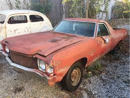 1971 Chevrolet El Camino For Sale | ClassicCars.com | CC-991590 3105 9th Ave Sw Huntsville Al 35805 Apartments Property For Used Arff Truck For Sale Firebott Alabama Welcome To Landers Mclarty Chevrolet In 2016 Highland Ridge Mesa Ridge Mr337rls Rvtradercom Convertible Cargurus Jeep Dodge Ram And Chrysler Dealer Muskoka Cars And Trucks In Best Toyota Albertville Al Luxury White 2014 Toyota Tundra Hh Home Accessory Center Lynn Layton Nissan Is A New Preowned Dealer Decatur