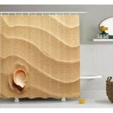 Leopard Print Bathroom Set Walmart by The Pillow Collection Usoa Animal Print Cotton Throw Pillow