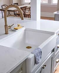 Kitchen Sink Stinks Any Suggestions by 7 Ways To Deodorize Your Kitchen Martha Stewart