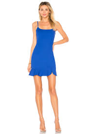 Superdown Shayla Ruffle Mini Dress In Cobalt | REVOLVE Swimzip Coupon Code Free Digimon 50 Off Ruffle Girl Coupons Promo Discount Codes Wethriftcom Ruffled Topdress Sewing Pattern Mia Top Newborn To 6 Years Peebles Black Friday Ads Sales And Deals 2018 Couponshy Swoon Love This Light Denim Sleeve Charlotte Dress I Outfits Girls Clothing Whosale Pricing Shein Back To School Clothing Haul Try On Home Facebook This Secret Will Get You An Extra 40 Off The Outnet Sale Wrap For Pretty Holiday Fun Usa Made Weekend Only Take A Picture Of Your Kids Wearin Rn And Tag