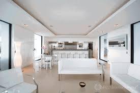 bilder für wohnzimmer ikea rssmix info