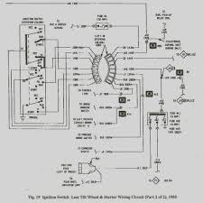 Dodge Truck Column Wiring - WIRE Center •