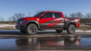 2013 Ford Shelby Raptor Pickup | S113 | Kansas City Spring 2014 2017fordf150shelbysupersnake The Fast Lane Truck 750 Hp Shelby F150 Super Snake Is Murica In Form 2017 Ford Raptor Vs 700hp Review American Legends Unveils Its 700hp Equal Parts Offroader And Race Carroll Shelbys Dodge Dakota Sells For 39600 Drive 1000 F350 Dually Smokes Tires With Massive Torque Pickup Presented As Lot S97 At Image Of My17 Meet The 525 Horsepower Baja 2016 News Reviews Msrp Ratings Amazing Images New I Think This Is Third Truck Ever Mustang Concept All New Youtube