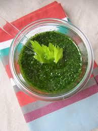 cuisiner celeri cuisiner celeri best of la cuisine d ici et d isca pesto de céleri