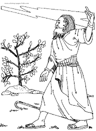 Inspirational Bible Story Coloring Pages 39 About Remodel Books With