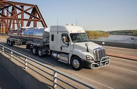 100 Meadowlark Trucking Home Liquid Liquid Awesome In 2018
