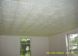 12x12 Ceiling Tiles Home Depot by Ceiling Ceiling Tiles Painted Stunning Ceiling Tiles Elizabethan