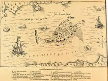 samuel de chlain wikipédia