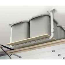 Hyloft Ceiling Storage Unit Instructions by Best 25 Garage Ceiling Storage Ideas On Pinterest Diy Garage