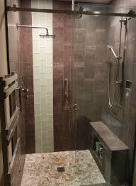tile tile contractors portland oregon artistic color decor