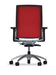 chaise de bureau a chaise de bureau okay ii le concept parfait pour le dos