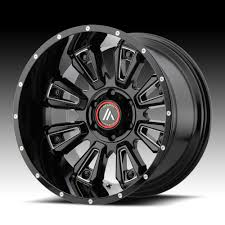 Asanti Off Road AB808 Gloss Black Milled Custom Wheels Rims - Asanti ... Services For Trucks Suvs Atvs Custom Off Road Equipment Lifted 94 Ford Explorer Truck Built Off Road Truck With Steel Roof Rack And Bumpers Stock Fresh Pin By Cristian Toro On Nissan Patrol 2019 Chevy Silverado Allnew Pickup For Sale Hickory Expedition Trailer Nuthouse Industries Wonderful Jeep J20 Potraits 1988 Huge Flex Youtube Raptor F150 Add Stealth R Bumpers 4x4 Rocky Ridge Jeeps Myrtle Beach Chrysler Roberts Fortify Offroad Koh 2018 Fabrication Of