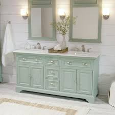 Bathroom Double Vanity Cabinets by Bathroom Bathroom Vanity Home Depot Vanities Home Depot Home