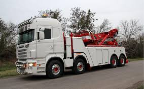 Towing Truck ROTATOR : Towing Truck For SaleUNDERLIFTS Buy Lvo Rotator Tow Truck Best Quality Cheap Price From Chinese Hope British Columbia Vyproovac A Odtahov Vozy Pinterest 84 Heavy Wrecker Trucks For Salerotator Recovery New Sale Beiben 336hp Duty 8ton Intertional 4x4 Challenger 20 Ton By Carco China Towing 30ton For Equipment Sales Bresslers Inc Carrier Rotating Flatback Dynamic Mfg Industries West Covina Ca Nrc Eppler Rollback Tow Unique Mcmahon Centers Jerr Dan