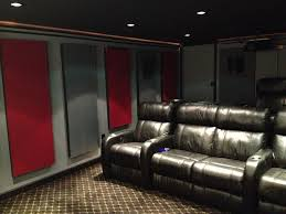 Exciting Home Theater Acoustic Design Gallery - Best Idea Home ... Best 25 Home Theaters Ideas On Pinterest Theater Movie Marvellous Small Basement Layout Ideas Remodeling Theater Design Tool Myfavoriteadachecom Choosing A Room For Hgtv Layouts Dream Lights Ceiling Systems Single Storey House Plans On Sims 4 Houses Avivancoscom Simple Wonderfull Wonderful Home Floor Plan Design Theatre Seating 5 Key