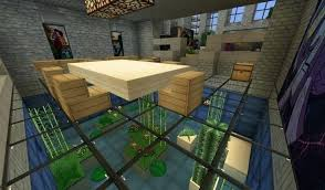 minecraft living room ideas xbox 360 beautiful xbox 360 minecraft house designs best of ideas for