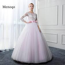popular beautiful simple wedding dresses buy cheap beautiful