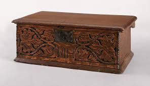 Different Types Of Wood Joints And Their Uses by American Furniture 1620 U20131730 The Seventeenth Century And William