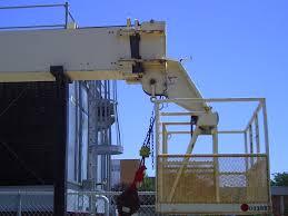 Meridian File Cabinet Rails by Meridian Engineering U0026 Technology Inc