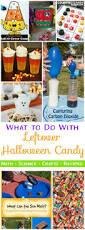 Top Halloween Candy Favorites by 107 Best Halloween Fun Activities Images On Pinterest Halloween