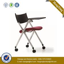 [Hot Item] Adjustable Training Plastic Room Student Chair Furniture  Training Chair (Ns-5CH041) Plastic Folding Chairs As Low 899 China Camping Chair Manufacturers Factory Suppliers Madechinacom Kids Tables Sets Walmartcom Quality Medical Fniture For Exceptional Patient Care Custom Hotel Breakfast Room Fniture Table And Chairs Ht2238 New Set Of 2 Zero Gravity Recling Yard Bench With Holder Buy Table Blow Molded Trestle Nz Windsor Teak Official Site Grade A Plantation Foldable Top Quality Direct Factory Star