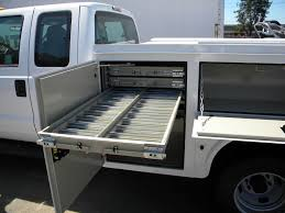 Commercial Truck Success Blog: West Coast Truck Equipment Is New ... Zoresco The Truck Equipment People We Do It All Products Contractor Bodies Knapheide Website Service Body Product Traing Video Youtube New 2019 Chevrolet Silverado 3500 Regular Cab Platform For Kmt1 Mechanics Dejana Utility Rackit Racks Rackit Forklift Loadable Super Hd Rack For 2018 Crew Sale Look Used Pickup Beds Tailgates Small Bed Unique 1552 8 Clean Boyers Auto Sales Inc Operations Work Online Pgnd Style Flatbeds Dickinson