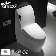 Water Closet Manufacturers by Malaysia All Brand Toilet Bowl Malaysia All Brand Toilet Bowl